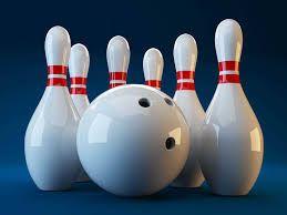 bolas de boliche - Buscar con Google