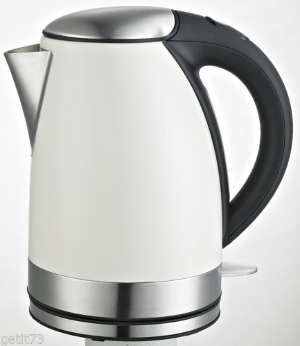 Design-Wasserkocher-Edelstahl-1-7-L-kabellos-360-drehbar-Schaefer-schnurlos