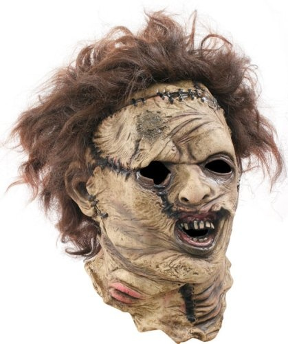 25 Best Ideas About Texas Chainsaw Massacre On Pinterest: 24 Best Images About Costume Ideas On Pinterest