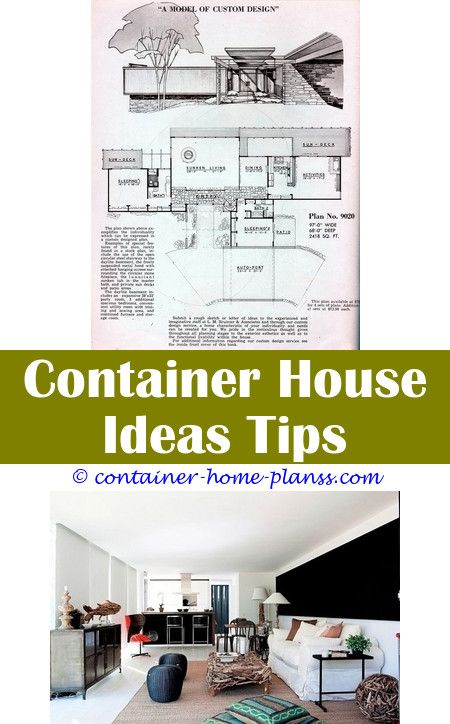 Ship Container Homes Australia Shipping Container Homes Architect