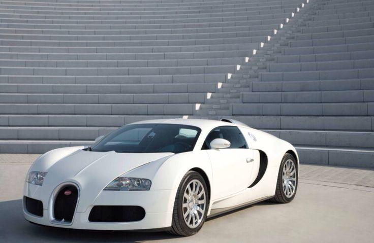 Bugatti Veyron · Super SportSuper CarsMonster ...