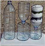 Emergency Water Filters