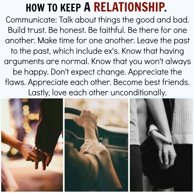 New Relationship Love Quotes: Best 25+ Relationship Arguments Ideas On Pinterest