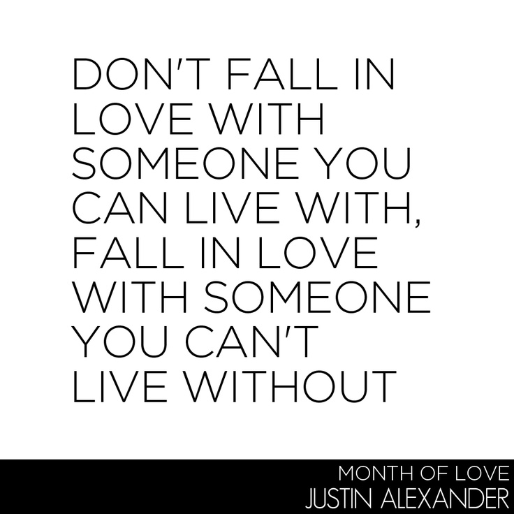Dream About Falling In Love With Someone You Know