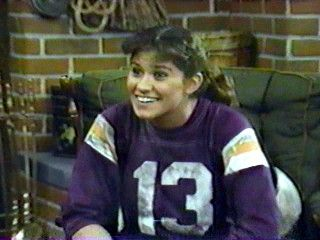Facts of life photo gallery | Facts of Life Site: Nancy McKeon Photo Gallery