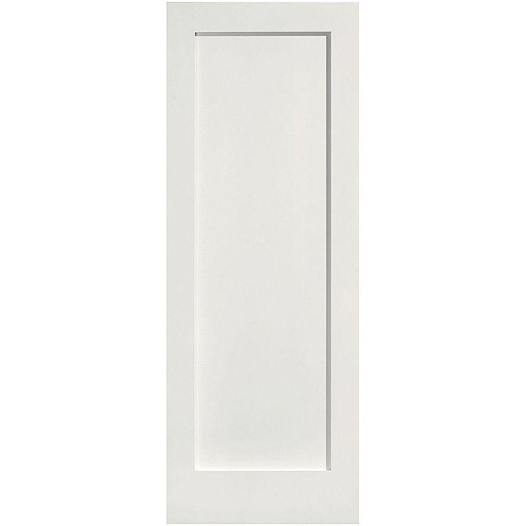 Best 25 home depot interior doors ideas on pinterest - Home depot 6 panel interior doors ...