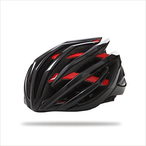 New Adult Mens Cycling Helmet One Size MTB Bicycle Helmet... https://www.amazon.com/dp/B01N2H8E9V/ref=cm_sw_r_pi_dp_x_Zpplyb2EMRQA8