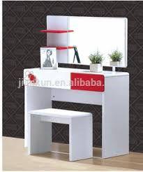 R sultats de recherche d 39 images pour coiffeuse meuble for Coiffeuse moderne meuble