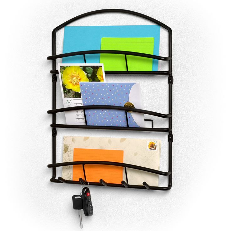 1000 Ideas About Letter Holder On Pinterest Toast Rack Mail Holder And Wall Decor Online