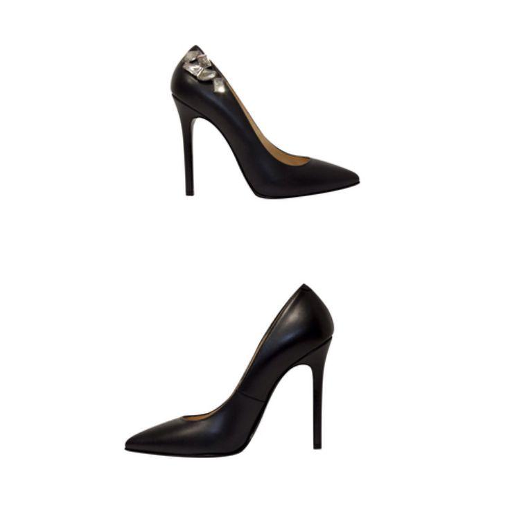 Nando Muzi shoes  Art. 8898 Size 38, 39, 40 www.fiera-italia.com Praha, Vaclavske namesti 28.  Pasáž U STÝBLU. Fiera Italia. Shoes boutique