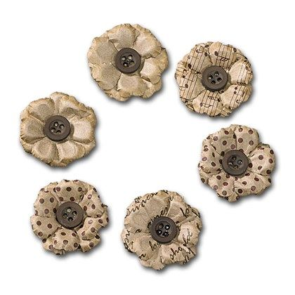 Blommor-1