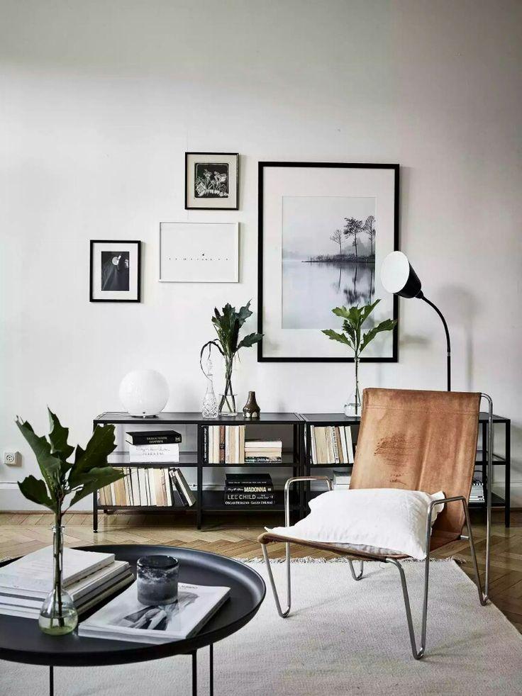 Best 25+ Interior design themes ideas on Pinterest Home trends - designer mobel einrichtungsstil