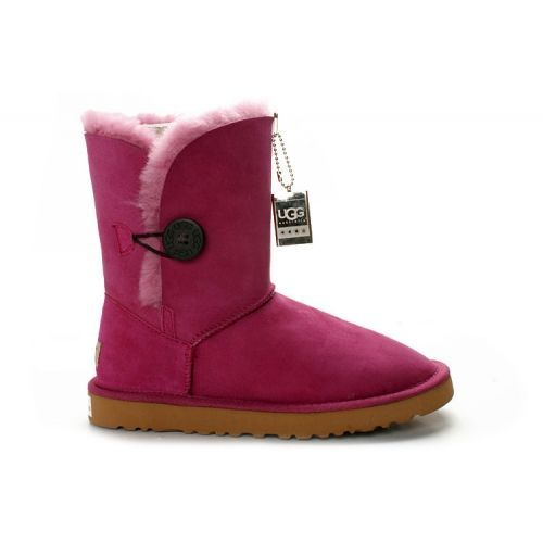 http://www.uggcybermonday2013.org/cheap+ugg+bailey+button+online  discount UGG Bailey Button For sale Online 2013.