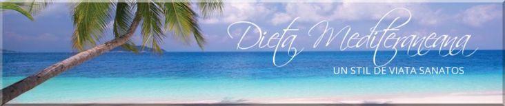 Sfecla rosie – Beneficii, Tratamente naturiste si Contraindicatii | DIETA MEDITERANEANA