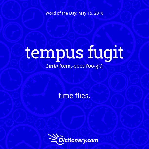badass-word-latin-dictionary