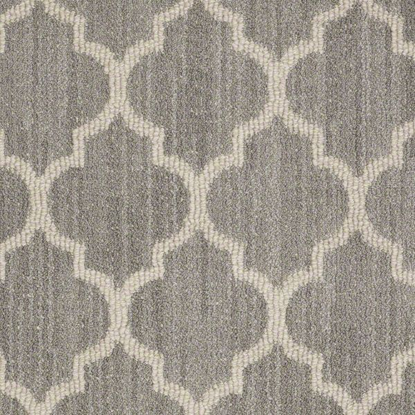 details taza-z6876 landmark Carpet: Shaw Carpets Flooring   Shaw Floors