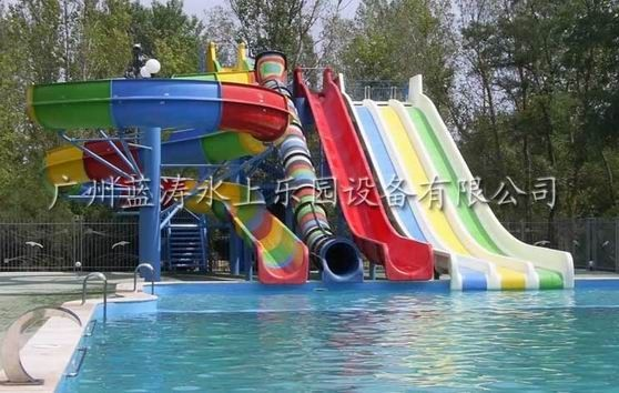 17 best duplo valley splash safari images on pinterest legoland windsor safari and water feature for Windsor swimming pool with slides