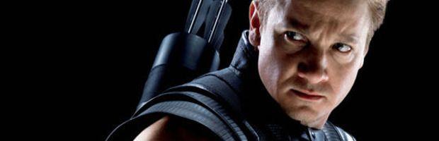 Avengers: Age of Ultron, Jeremy Renner rivela possibili spoiler