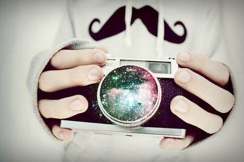 """Résultat de recherche d'images pour """"moustache swag galaxy"""""""