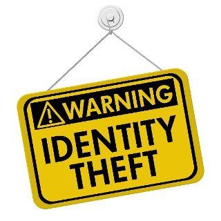 Is identity theft insurance a good idea?