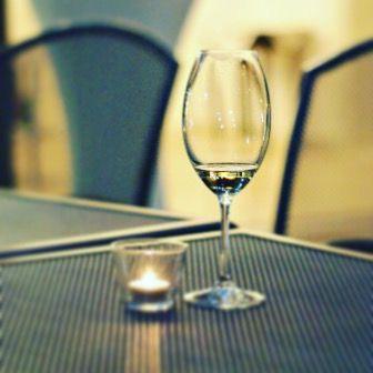 #Furmint #glass officially shown to public. Photo by #tokajtoday. #visittokaj #Tokaj #tokaji #tokajwine #tokajwineregion #tokajhegyalja #wine #hungary_gram #loves_hungary #ig_magyarorszag #ig_magyarország