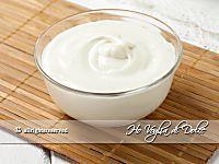 Crema al latte, ricetta crema senza uova | Ho Voglia di Dolce