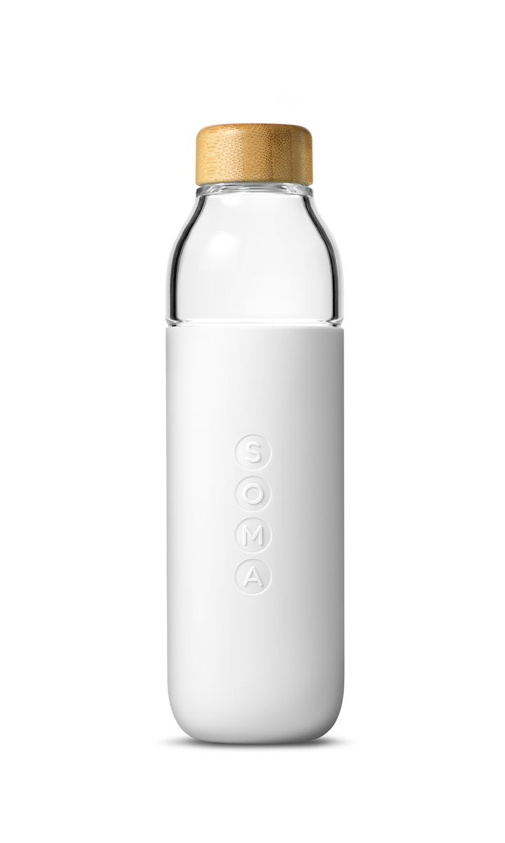 The 25 Best Water Bottles Ideas On Pinterest Water