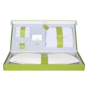 Product review for Puj Infant Bath Gift Set, White, Newborn to 6 Months -  Reviews of Puj Infant Bath Gift Set, White, Newborn to 6 Months. Puj Infant Bath Gift Set, White, Newborn to 6 Months : Baby. Buy online at BestsellerOutlets Products Reviews website.  -  http://www.bestselleroutlet.net/product-review-for-puj-infant-bath-gift-set-white-newborn-to-6-months/