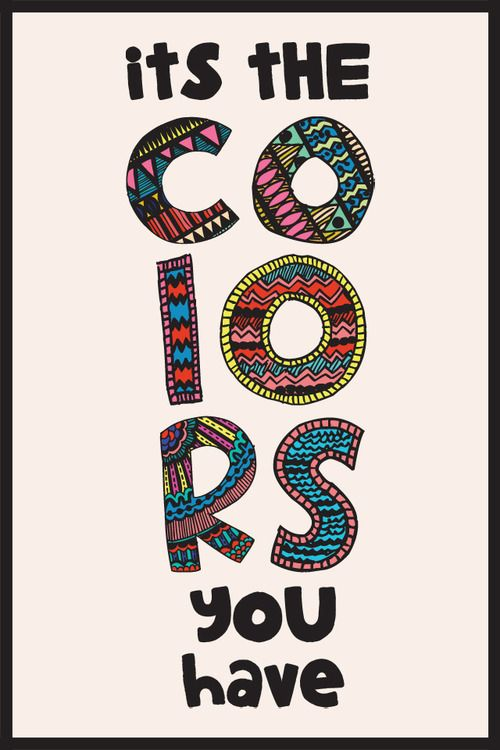 Grouplove Colours Music Pinterest Love And Artists