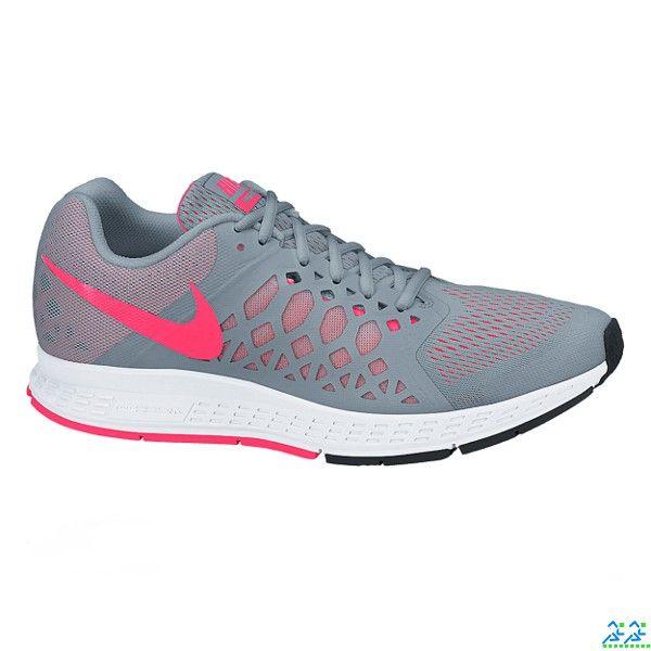 Nike AIR Pegasus  31 Donna. Scarpa da Running adatta a tutti i runner per qualsiasi allenamento con...
