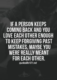 Love Forgiveness Quotes Prepossessing Best 25 Forgiveness Love Quotes Ideas On Pinterest  Letting