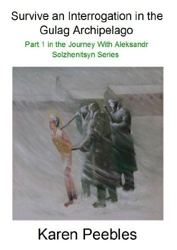 the theme of survival in one day in the life of ivan denisovich by aleksandr solzhenitsyn One day in the life of ivan denisovich by aleksandr solzhenitsyn get one   survival 1: in the labor camp, survival is the prisoner's most immediate concern.
