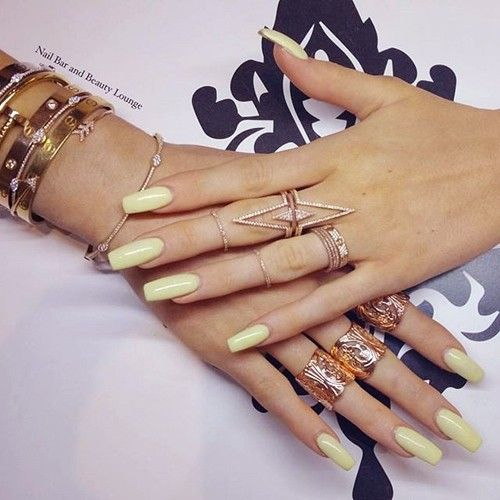 kylie-jenner-nails-23