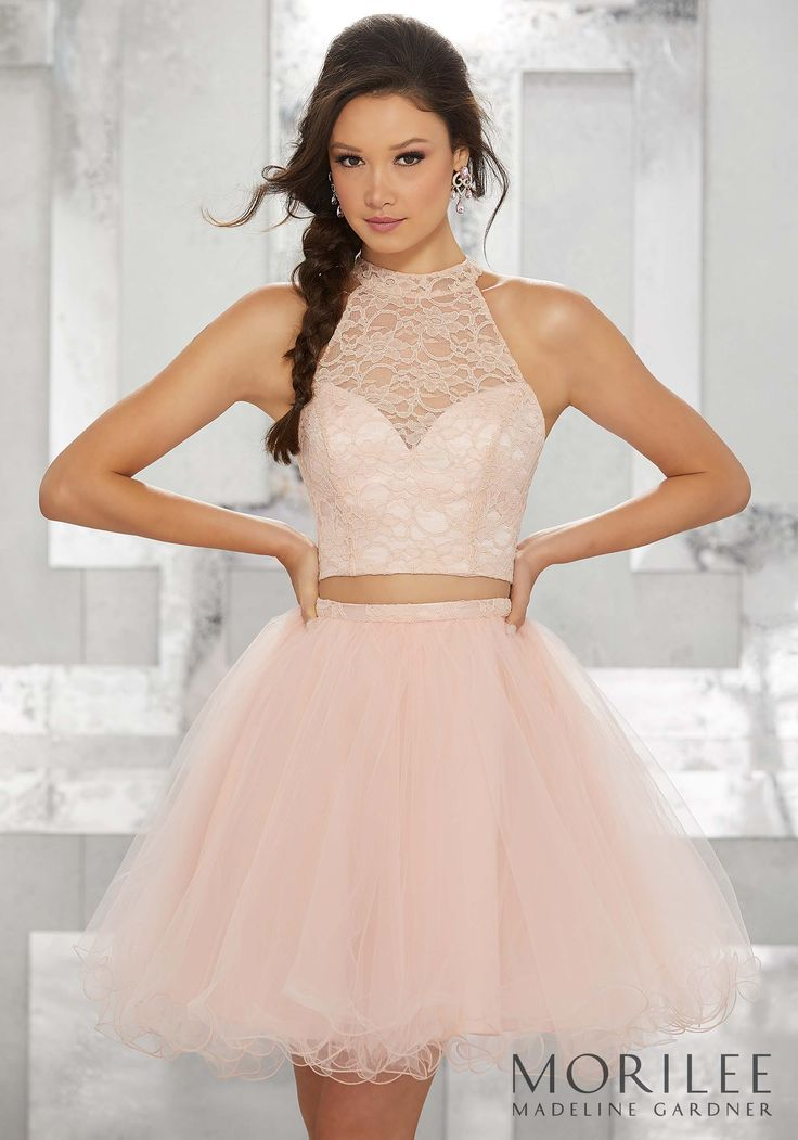 best 25 dama dresses ideas on pinterest quinceanera