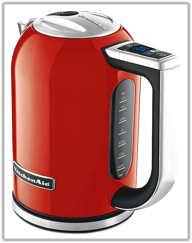 red electric can opener kitchenaid best can openers reviews in rh pinterest com