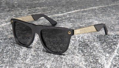 Choose From Hundreds Of Wholesale Sunglasses With Cool Frames And Gold Patterns http://nowiknowyou.com/wholesale-sunglasses/ #wholesale #sunglasses