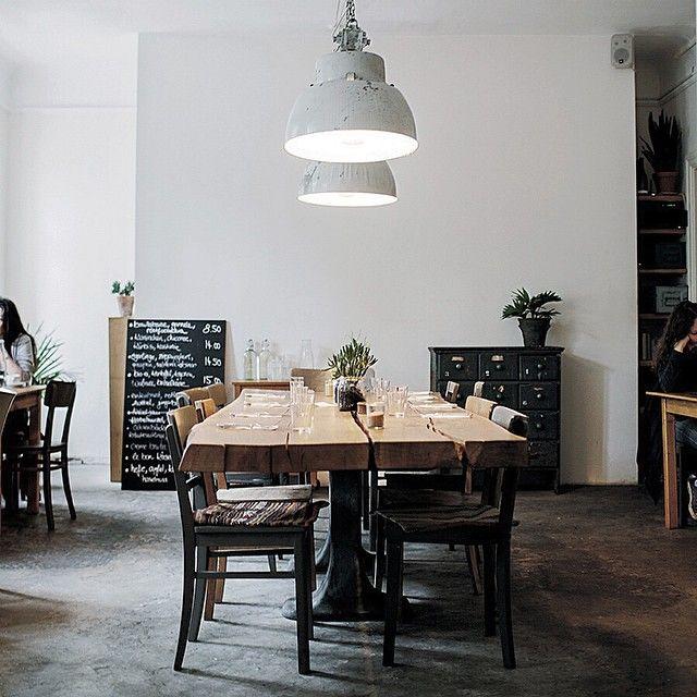 Bild oder Deecfcdaeffe Shopping In Berlin Berlin Cafe Jpg