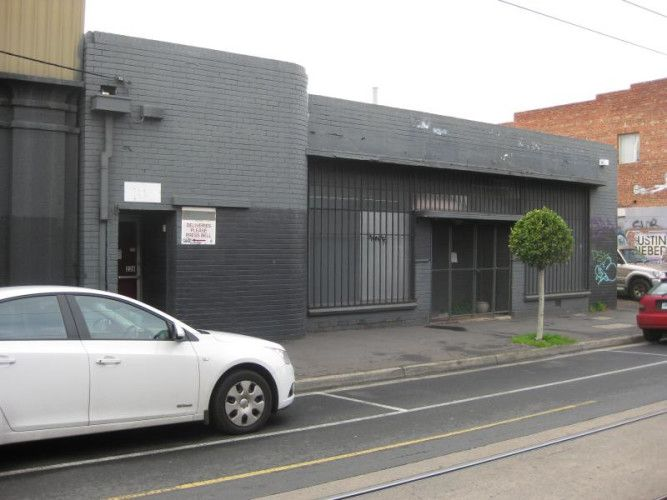 238 Lygon Street BRUNSWICK EAST, VIC 3057 | For lease | Industrial / Warehouse