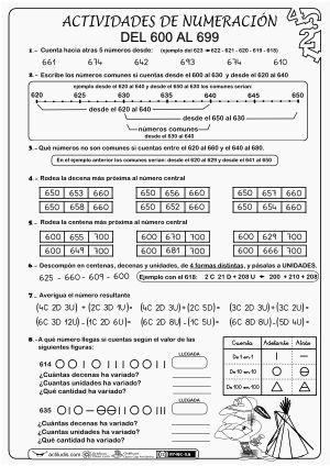 Numeración del 600 al 999.pdf