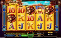 Casino Gambling Addiction Help California