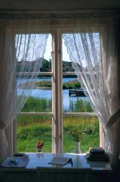 109 Best Cottage Windows Images On Pinterest Cottage