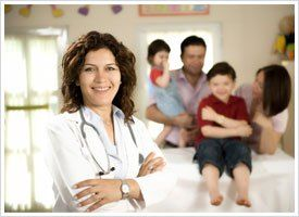"""Family Nurse Practitioner (FNP) #family #nurse #practitioner #salary #in #texas http://donate.nef2.com/family-nurse-practitioner-fnp-family-nurse-practitioner-salary-in-texas/  # Family Nurse Practitioner (FNP) Family nurse practitioners (FNP) are advanced practice registered nurses who work autonomously or in collaboration with other healthcare professionals to deliver family-focused care. Given the rather broad nature of the """"family"""" patient population focus, FNPs offer a wide range of…"""
