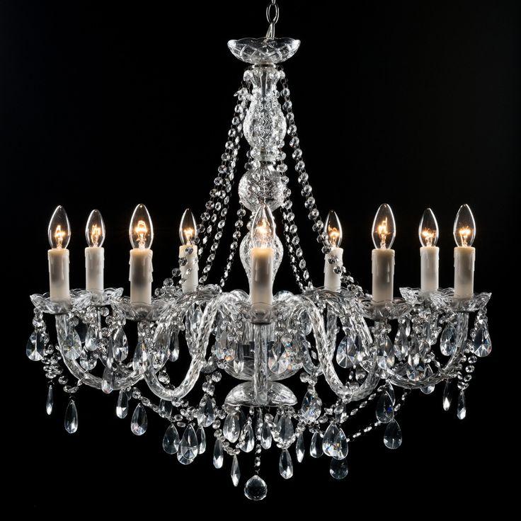 22 best Ssh-chandeliers images on Pinterest | Ceiling lamps, Ceiling ...