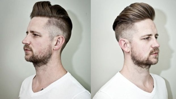Lets Grease On With Pomade - http://www.sanggayahidup.com/lets-grease-on-with-pomade/