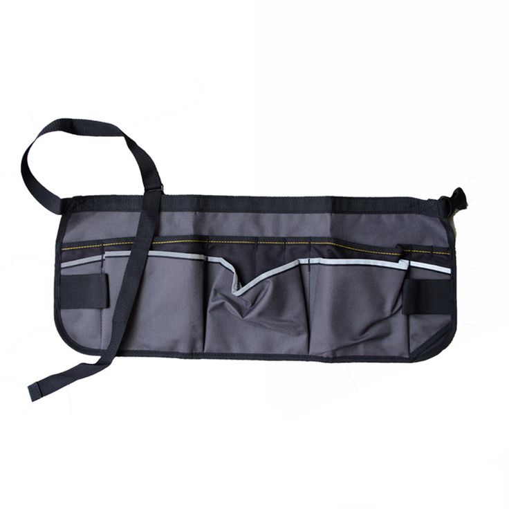 Find More Car Stickers Information about 600D High density waterproof oxford Car wrapping tool bag grey Pocket Waist Apron MX 96,High Quality car wrapping,China wrapping tools Suppliers, Cheap wrapping car from ROCOL on Aliexpress.com
