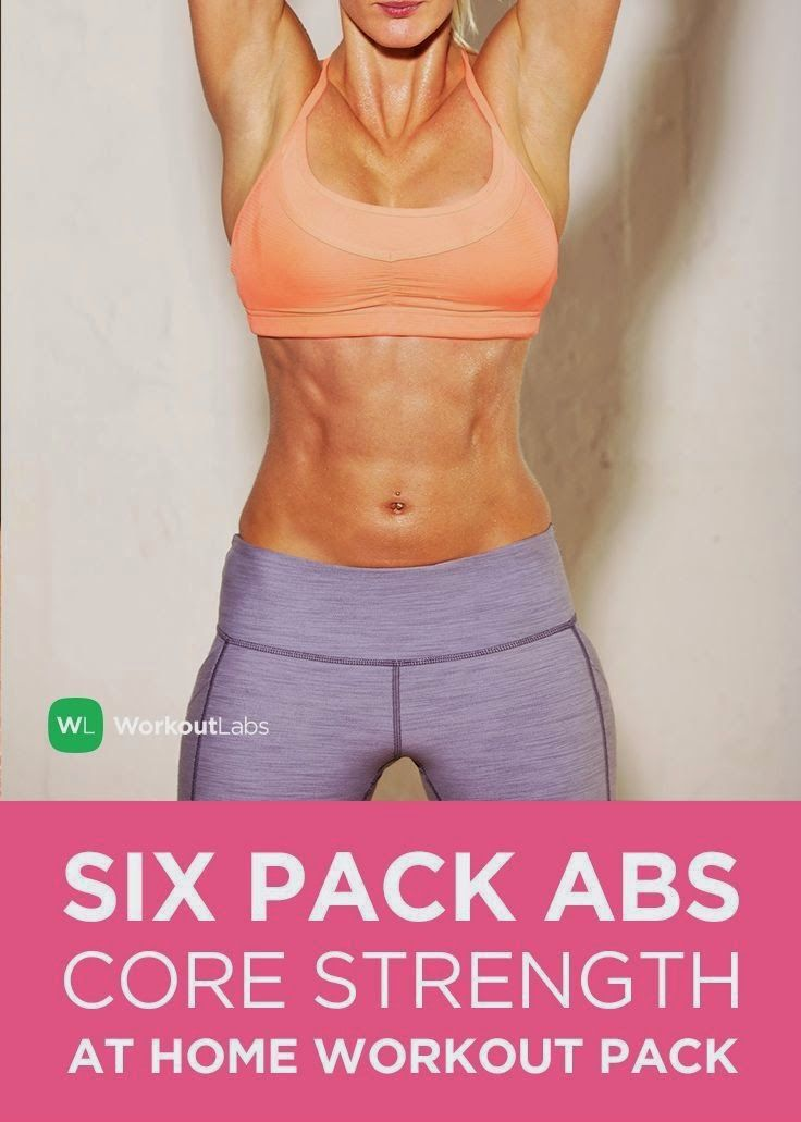 17 Best images about Exercise on Pinterest | Body ...