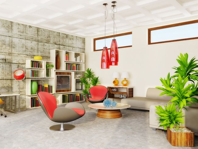 Cinco ideas para mantener el orden en casa. TuConsejos en el blog de Tuco http://www.tuco.net/blog/