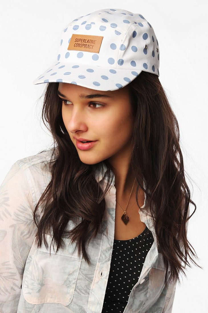 17 best hats images on pinterest   men's fashion, baseball caps