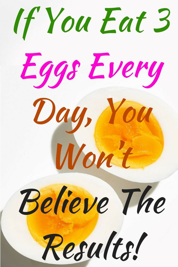1042 best health images on pinterest health tips health and home eating eggs everyday can do wonders for your health and if youre worried about cholesterol do not fret eggs contain mg of cholesterol while your liver fandeluxe Images