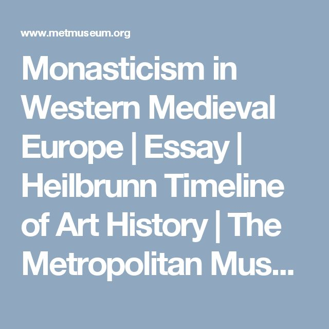 essay history of western art Judy chicago, other, homi bhabha, colonialism - western art history.